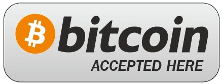 live-rates accepts bitcoin as payment method