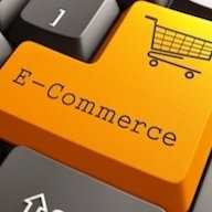 The majority of our clients are multi-currency E-Commerce platforms who need a reliable source of data