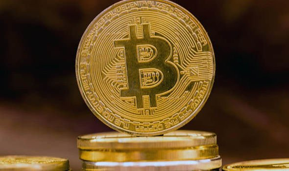 Why the Price of Bitcoin will increase dramatically?
