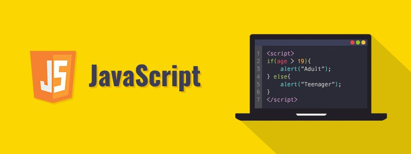 How to Retrieve JSON forex data in Javascript